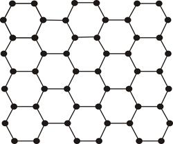 Cristalografía Estructura De Los Cristales