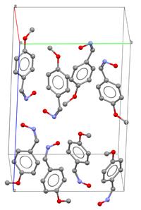 Cristalografía El Modelo Estructural Final