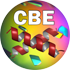 Visit to the Department of Crystallography and Structural Biology (CBE)